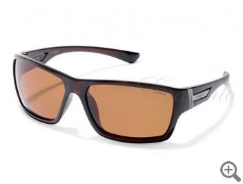 Поляризационные очки Polaroid P8356B 102166 фото