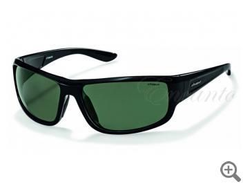 Поляризационные очки Polaroid P8414A 102872 фото