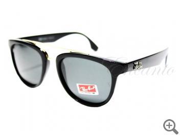 Поляризационные очки Ray-Ban P928 C2 102122