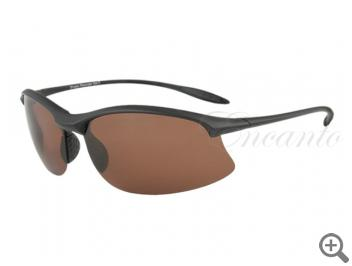 Очки для водителей Autoenjoy Premium S01BM 102565 фото