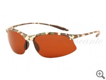 Очки для водителей Autoenjoy Premium S01KG 101817