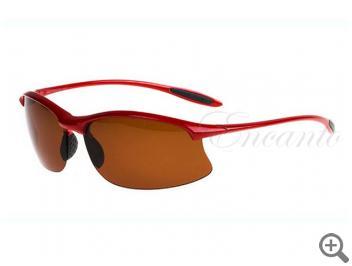 Очки для водителей Autoenjoy Premium S01R 101818