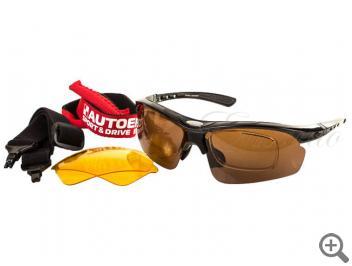 Очки для водителей Autoenjoy Fashion S03 101794