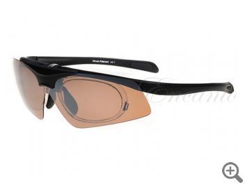Очки для водителей Autoenjoy Profi SM02BM 101798