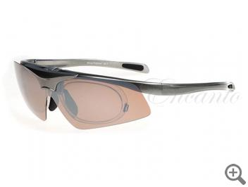 Очки для водителей Autoenjoy Profi SM02G 101797