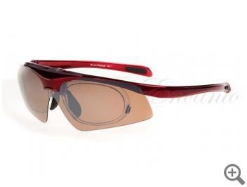 Очки для водителей Autoenjoy Fashion SM02R 101800