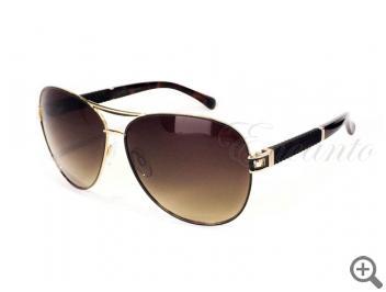 Поляризационные очки StyleMark L1414A 102584 фото