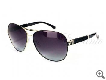 Поляризационные очки StyleMark L1414C 102586 фото