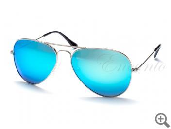 Поляризационные очки StyleMark L1421B 102588 фото