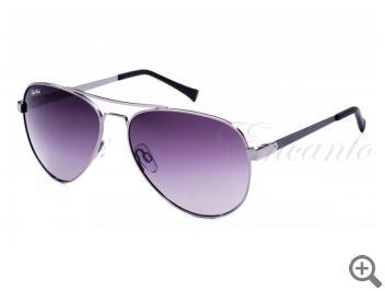 Поляризационные очки StyleMark L1432A 102962 фото