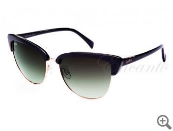 Поляризационные очки StyleMark L1433A 102963 фото