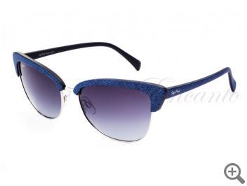 Поляризационные очки StyleMark L1434C 102966 фото