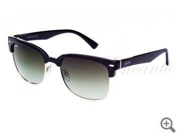 Поляризационные очки StyleMark L1435A 102967 фото