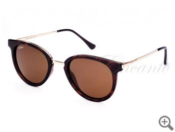Поляризационные очки StyleMark L1436B 102969 фото