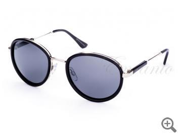 Поляризационные очки StyleMark L1437C 102970 фото