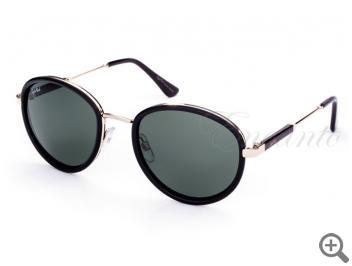 Поляризационные очки StyleMark L1437D 102971 фото