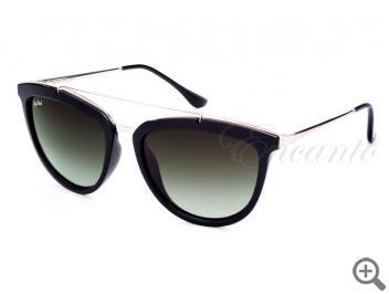 Поляризационные очки StyleMark L1438A 102972 фото