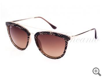 Поляризационные очки StyleMark L1438B 102973 фото