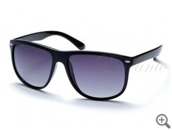 Поляризационные очки StyleMark L2413A 102612 фото