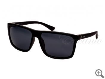 Поляризационные очки StyleMark L2429A 103124 фото