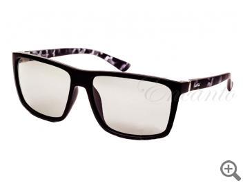 Поляризационные очки StyleMark L2429F 102672 фото