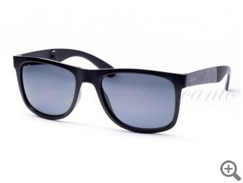 Поляризационные очки StyleMark L2437A 102974 фото