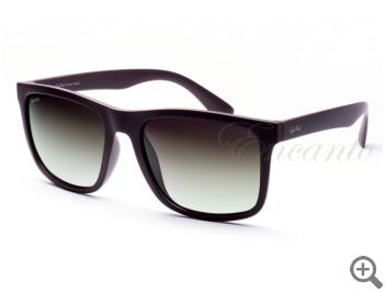 Поляризационные очки StyleMark L2438B 102976 фото