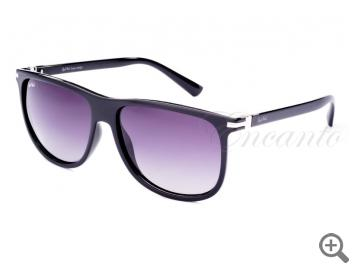 Поляризационные очки StyleMark L2439A 102977 фото