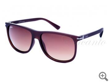 Поляризационные очки StyleMark L2439C 102978 фото