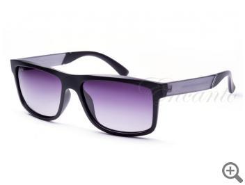 Поляризационные очки StyleMark L2441A 102979 фото