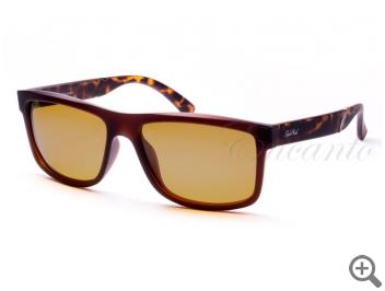 Поляризационные очки StyleMark L2441Y 102980 фото