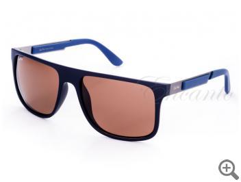 Поляризационные очки StyleMark L2442B 102982 фото