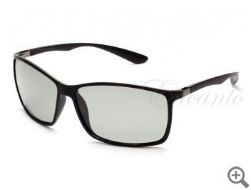 Поляризационные очки StyleMark U2500F 102624 фото