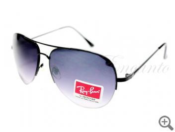 Солнцезащитные очки Ray-Ban 2032 С2 с футляром 101867