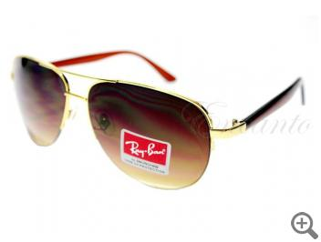 Солнцезащитные очки Ray-Ban 9064 С1 с футляром 101862