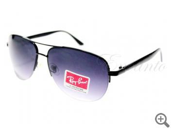 Солнцезащитные очки Ray-Ban 9064 С7 с футляром 101864