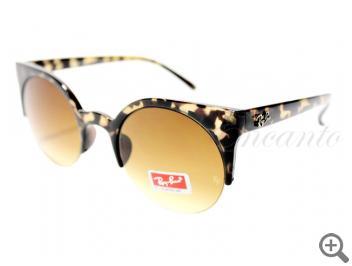 Солнцезащитные очки Ray-Ban 070 C1 102111