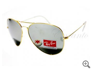 Солнцезащитные очки Ray-Ban 2028 С4 с футляром 101969
