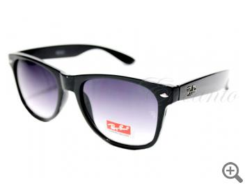 Солнцезащитные очки Ray-Ban 2140 B10 102115