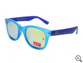 Солнцезащитные очки Ray-Ban 2140 C12 102127