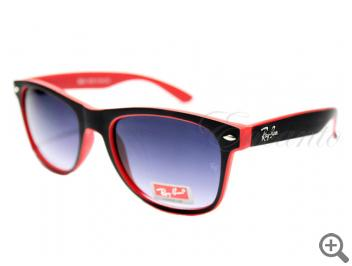 Солнцезащитные очки Ray-Ban 2140 S6 102123