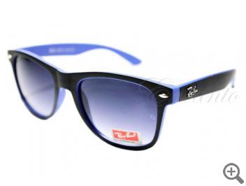 Солнцезащитные очки Ray-Ban 2140 S7 102125
