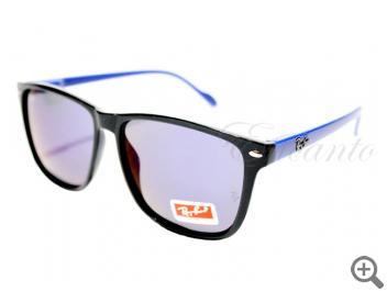 Солнцезащитные очки Ray-Ban 2178 C3 102121