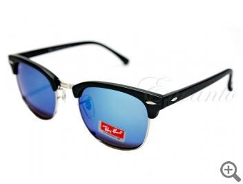 Солнцезащитные очки Ray-Ban 3016 С1 с футляром 101878