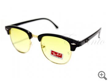 Солнцезащитные очки Ray-Ban 3016 C11 102105