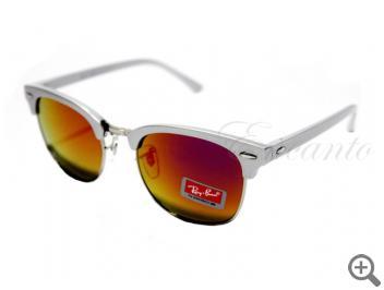 Солнцезащитные очки Ray-Ban 3016 С3 с футляром 101877