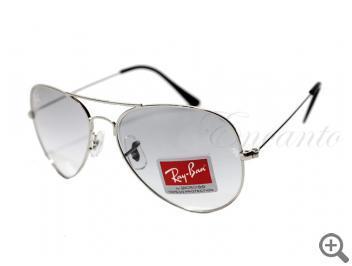 Солнцезащитные очки Ray-Ban 3025 С7 с футляром 101971