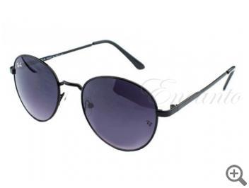 Солнцезащитные очки Ray-Ban 663 C5 102113