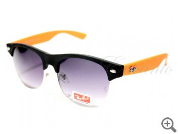 Солнцезащитные очки Ray-Ban 8086 C3 102106