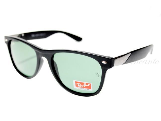 Очки Ray-Ban 2191 C4  фото, отзывы, цена. Купить Очки Ray-Ban 2191 ... eff223fc0e6